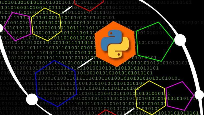 Why should I select Python as my programming tool?